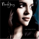 歌词  Norah Jones   --Don't know why