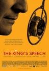 第三十七篇  国王的演讲