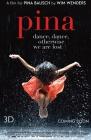 第五十篇  Pina