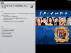 经典美剧收藏【老友记】Friends