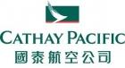 国泰航空米兰香港温州特价