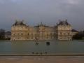 法国  参议院