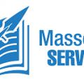 Masson Ly 服务