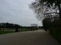 Parc de Sceaux 苏镇公园