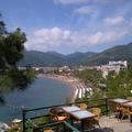 Marmaris土耳其