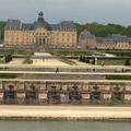 参加第七届徒步三个城堡活动La Rando des 3 chateaux ...