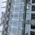 羚羊旅馆ANTELOPE HOSTAL马德里市中心店
