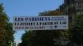 14 Juillet2012  PLACE  DE  LA  NATION