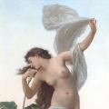 法國畫家布格羅