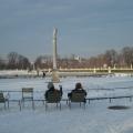 雪下(2009  的冬天)