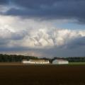法国国家公园chevreuse