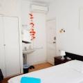 羚羊旅馆ANTELOPE HOSTAL马德里市中心店 1号景观空调 ...