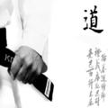 风林火山跆拳道夏令营