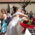 最最农村的婚礼