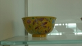 巴黎 集美博物馆  中国瓷器  碗