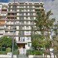 94800-A. 17w 42m² F2+Balcon vente occupé Villeju .