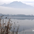 baggero  湖