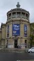 MUSEE  GUIMET   参观集美博物馆