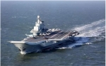 朝鲜疑射中程导弹日韩高度警惕 韩召开紧急会议