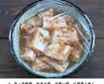 【清蒸排骨】软嫩多汁,清香可口,最好吃的美食做法,美食get√ 