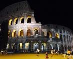 罗马一日游!