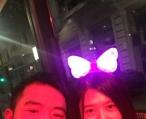 dawei-发布自华人街iPhone版