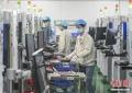 中国经济第一强省复工复产进行时:等不得 急不得