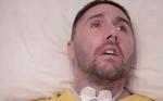 """意瘫痪男子瑞士""""自杀诊所""""亲手结束自己生命"""