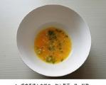 【香菇豆腐饼】简单易学,味道超赞,全家人都爱吃,美食get√