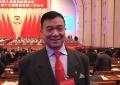 旅意华人华侨热烈期盼和欢迎习主席到访意大利