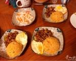今晚燒Loc-Lac飯吃