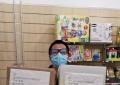 心手相连 共抗疫情--罗马温州工商会助留学生解决困难