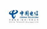 中国电信(欧洲)有限公司-意大利代表处成立2周年 暨CTExcel登陆意大利发布仪式 ...