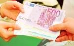 为打击洗钱和偷税漏税 德国将设现金支付上限