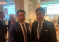 意大利总理孔特:米兰直飞中国的航班太少了!