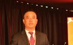 秉承为侨初心 展翅共创未来--韩光荣荣膺意大利巴勒莫华侨华人联谊会第三届 ... ... .. ...
