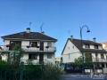 19 Aout (Chaville-Velizy)