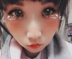 孤独_nP00u-发布自华人街iPhone版