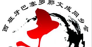 西班牙巴塞罗那文成同乡会理事会换届,王大云任第七届会长 ...