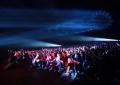 音乐唱作人高进意大利巡演刷新历史新高度,当地政府授予城市友谊勋章! ... ...