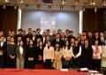 中国驻意大利大使馆举办了新一届领保志愿者机制启动仪式