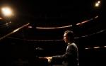 """""""金手指""""吴牧野在香榭丽舍剧院举办首场巴黎音乐会"""