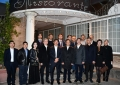 衢州市政府教育代表团与罗马联合总会、中意促进会座谈教育合作 ...