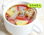 【排骨汤的8种做法】学会这几种方法,天天喝汤不重样!
