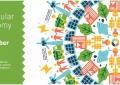 国际绿色能源与环保展在意大利里米尼举行 中国节水产品备受关注 ...