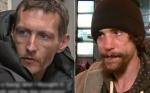 """""""英国英雄""""被指在曼彻斯特恐袭中偷盗银行卡"""