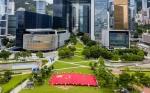 米兰侨界关于坚决拥护并支持全国人大常委会通过香港国安法的声明 ...