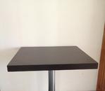 鲁卡椅业直销桌椅——款式新颖、质量保证、价格优惠