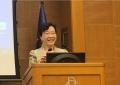 冠状病毒圆桌会议在意众议院举行