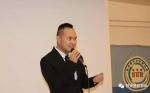 【巴塞罗那站】连锁-阿米巴经营管理体系构建方案班成功举办 ...